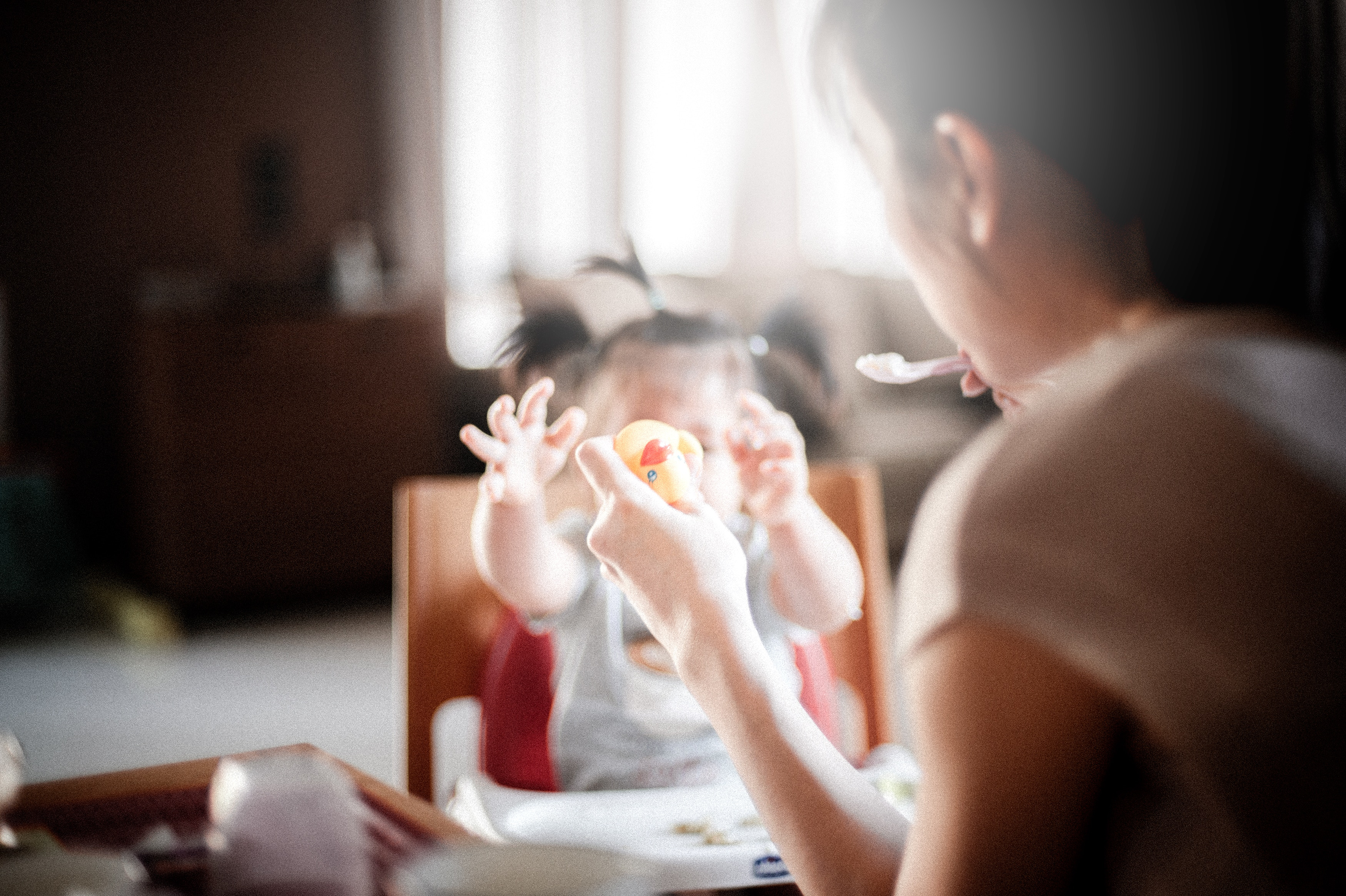 La salute dei nostri figli parte dalla tavola: ecco le regole per una alimentazione equilibrata