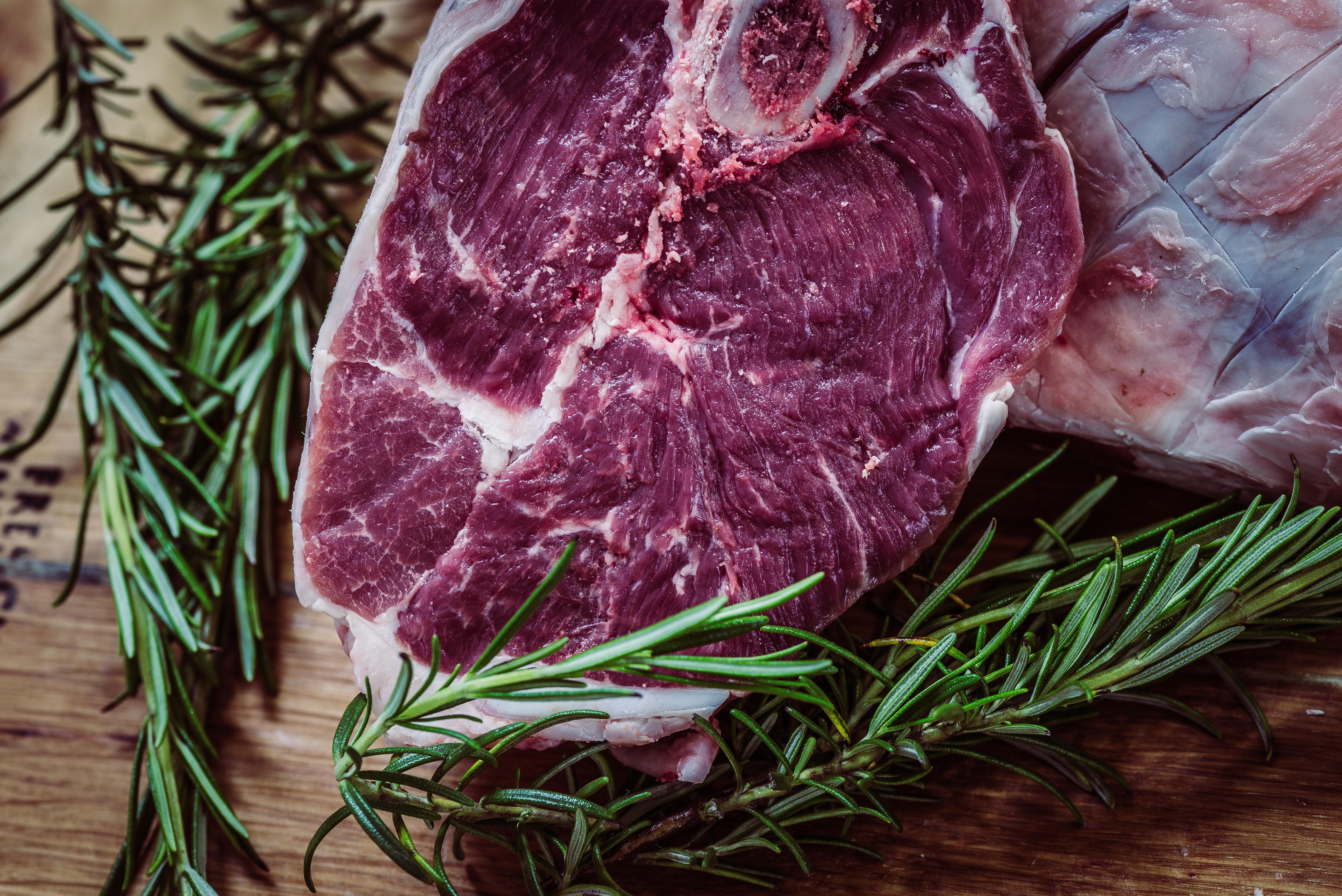 Carne rossa uso e abuso: ecco tutto quello che c'è da sapere